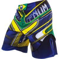 MMA šortky Venum Brazilian Hero