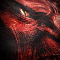 tricko_pitbull_west_coast_terror_devil_5