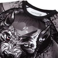 rashguard_venum_werewolf_dlouhy_rukav_6