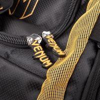 venum-2123-126-venum-2123-126-galery_image_7-sport_bag_trainerlite_black_gold_1500_05