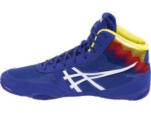 Asics_jb_elite_V2.0_flame_2