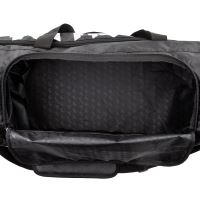 Sportovní taška VENUM Sparring 7