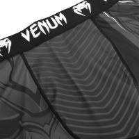 Kompresní šortky Venum Bloody Roar šedá 5