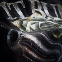 mikina_pitbull_west_coast_player_bez_kapuce_6
