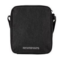 Pánská taška přes rameno Pitbull West Coast New Logo černá 2