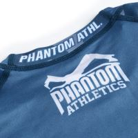 rashguard_phantom_warfare_modra_3