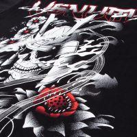 tricko_venum_samurai_skull_5