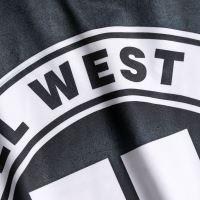 rashguard_pitbull_west_coast_scratch_seda_5