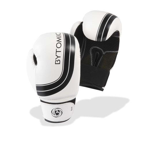 Dětské boxerské rukavice Bytomic