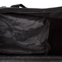 Sportovní taška VENUM Sparring dark/camo 6