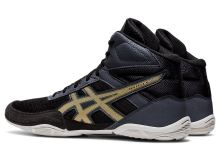 asics_matflex_6_new_2