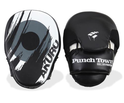 Lapy Punchtown AKURO KR FOCUS