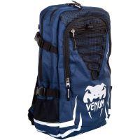Batoh VENUM Challenger Pro modro-bílá 2
