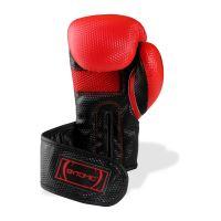 Boxerské rukavice Bytomic Performer V4 dětské, červená 3