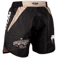 MMA šortky Venum Underground King 3