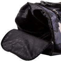 Sportovní taška VENUM Sparring dark/camo 4