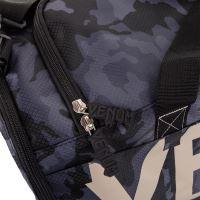 Sportovní taška VENUM Sparring dark/camo 5