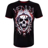 Tričko Venum Pirate 3.0