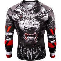 rashguard_venum_werewolf_dlouhy_rukav_3