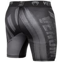 venum-03690-109-xs-venum-03690-109-xs-galery_image_4-short_compression_amrap_black_grey_15