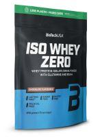 BioTech USA Protein Iso Whey Zero 1806g