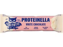 HealthyCo Proteinella Chocolate Bar 35g