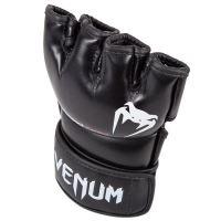 mma-rukavice-venum-impact-cerna-4
