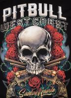tricko_pitbull_west_coast_santa_muerte_5