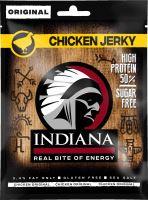 Indiana Jerky Kuřecí