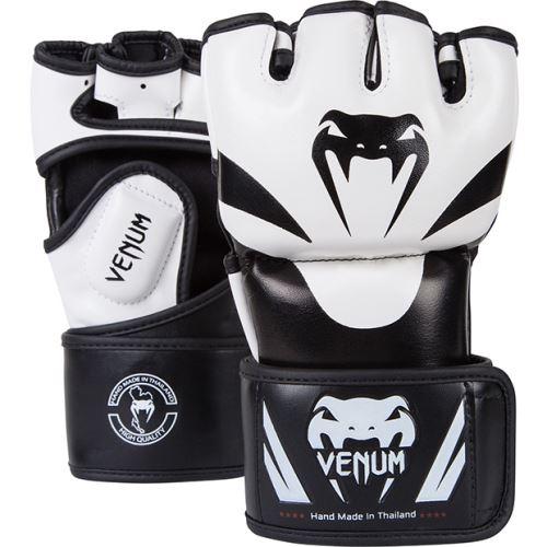 MMA rukavice Venum Attack