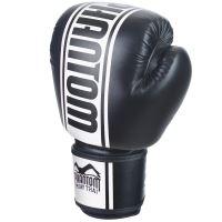 boxerske-rukavice-phantom-mt-pro-pu-cerna-2