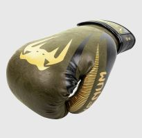 boxerske_rukavice_venum_impact_zeleno_zlata_3