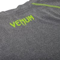 venum_contender_2.0_compression_9