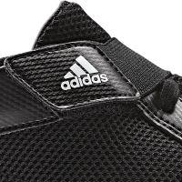 adidas-havoc-tkanicky-2