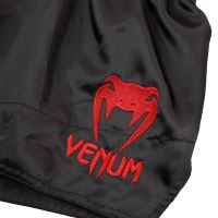 venum-03813-100-xs-venum-03813-100-xs-galery_image_4-short_muay_thai_classic_black_red_150