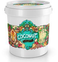 LifeLike kokosový krém 1kg