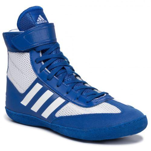 adidas_combat_speed5_modro_bila_1