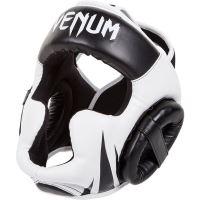 eu-venum-0771-eu-venum-0771-galery_image_2-venum_challenger_headgear_01