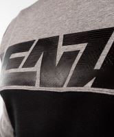 SWEAT_CONNECT_BLACK_GREY_FONCE_07