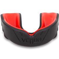 Chránič zubů Venum Challenger, černo-červená