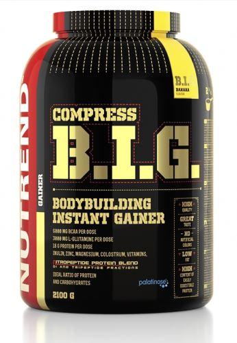 compress-big-2100-banan-2017