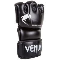 mma-rukavice-venum-impact-cerna-2