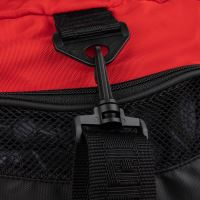 819021 TNT Sports Bag Black Red 05 small