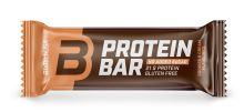 BioTech USA Protein Bar 70g - cookies/cream