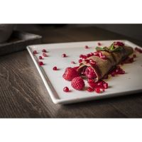 nutrend-protein-pancake-1