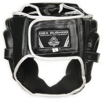 Boxerská helma DBX BUSHIDO ARH-2190