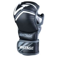 mma_rukavice_vantage_sparring_3