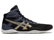 asics_matflex_6_new_3