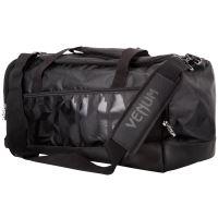 Sportovní taška VENUM Sparring matná černá