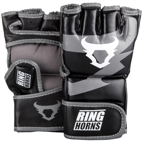 MMA rukavice Ringhorns Charger černá